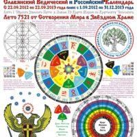Новогодние Приключения 2013    Событие 21.12.12