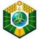 Александр Губанищев, Глобально-Оздоровительнй Блок, мёд и золото