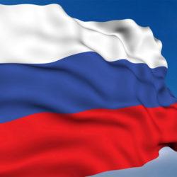 В.В.Путин и Оздоровительный блок ЕДИНСТВО