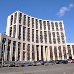 Защита прав предпринимателей в Арбитражном суде Московской области