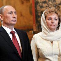 Развод В.В.Путина как Гермоволна современности