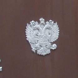 Двусторонность развития России