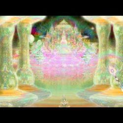 Что важнее собственного Храма!?